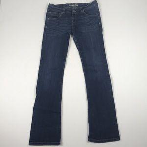BKE jeans size 29
